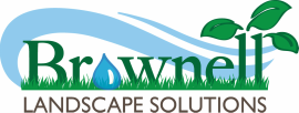 Brownell Landscape Solutions | Lawn Care Prattville